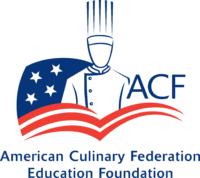 ADFEF logo