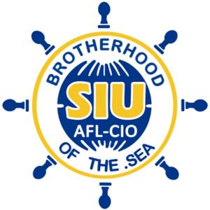 Seafarers Union